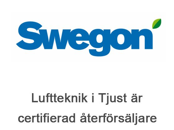 Swegon Home Solutions